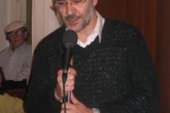 Fotos 2005