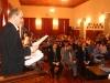 audiencia-publica-para-discutir-leis-cumprida-11
