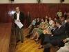 audiencia-publica-forum-025