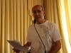 audiencia-publica-sobre-marcacao-de-exames-nas-auto-escolas-08-02-10-7