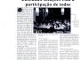 Informativo - 2000
