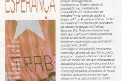 Informativo - 2003