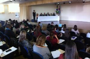 02 06 Seminario Psicologia 1_181041