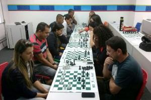 08 09 Projeto xadrez 2_183528