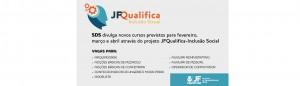 1202_pjf_jf_qualifica_165419