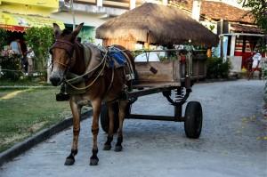 wagon-275336_1280