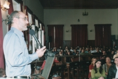Fotos 1995 / 2004