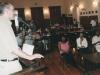 audiencia-publica-sobre-inclusao-do-ensino-afro-brasileira