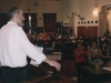 audiencia-publica-sobre-portadores-de-deficiencia-auditiva