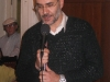 audiencia-publica-para-discutir-a-situacao-dos-bairro-santa-rita-3