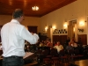 audiencia-publica-do-ginasio-poliesportivo-12