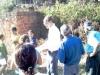 visita-ao-bairro-granjas-bethania-15