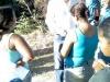 visita-ao-bairro-granjas-bethania-17