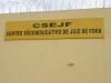 visita-centro-de-recuperacao-de-menores-1