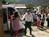 visita-dos-vereadores-no-bairro-sao-damiao-67