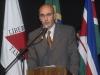 conferencia-municipal-de-cultura-01