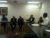 reuniao-com-prefeito-e-ascajuf-04-05-10-4