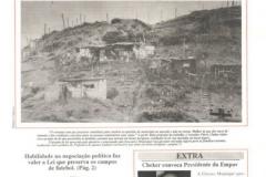 Informativo - 1993