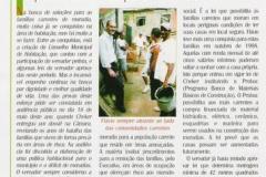 Informativo - 2004
